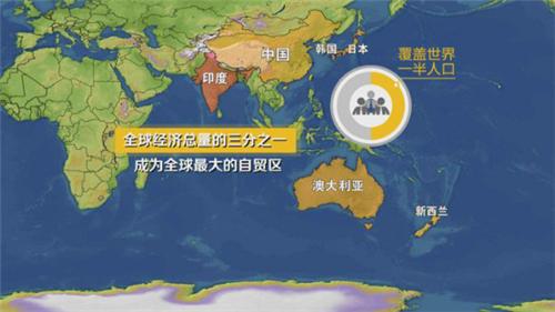 """君子道上市孵化器:中国贸易亮起""""绿灯""""!"""